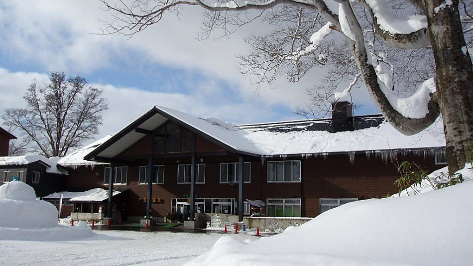 【新幹線付プラン】日本の山岳温泉リゾート 新玉川温泉(びゅうトラベルサービス提供)