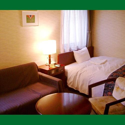ホテル スカイ<栃木県>