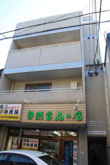 祇園ユナイテッドホテル