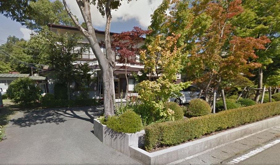 富士桜荘◆楽天トラベル