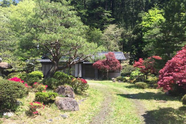 IORI SHIROYAMA