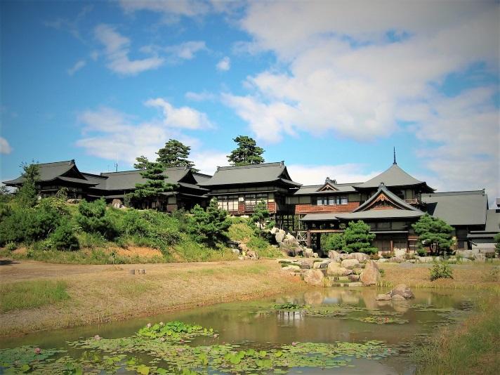 割烹旅館 松林閣◆楽天トラベル
