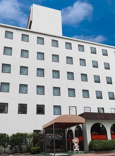 ホテル シンプリ シティ 盛岡菜園◆楽天トラベル