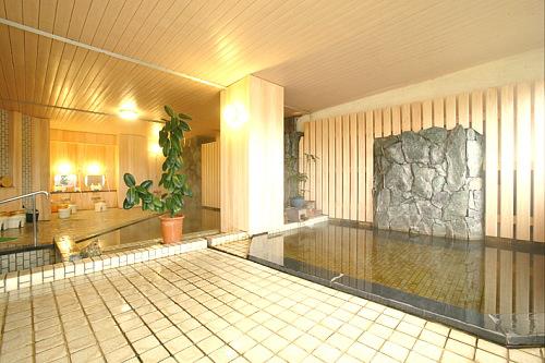 人吉温泉 鍋屋本館の部屋画像