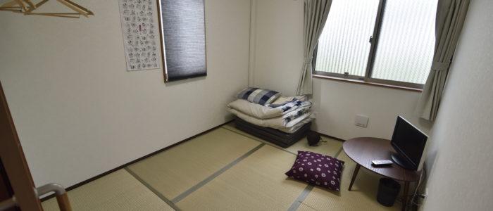 HOSTEL Tokiyo<ホステル トキヨ>