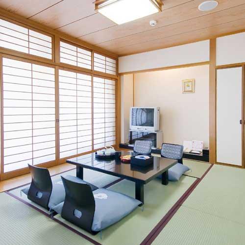 ホテル椿舘 別館 画像