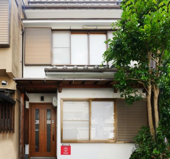 COTO京都 七条大宮(こときょうと しちじょうおおみや)