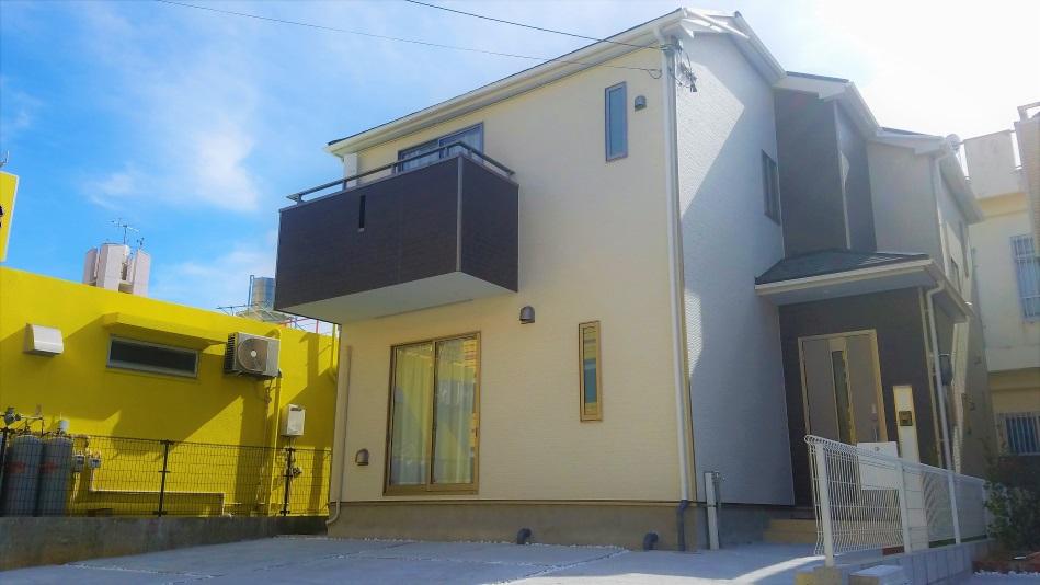 Cozy House Okinawa