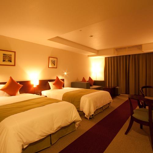 沖縄ホテル、旅館、ホテル ゆがふいんおきなわ