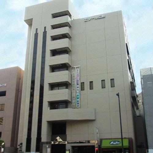 ホテルエソール広島