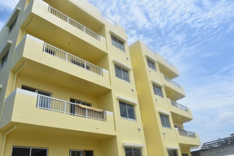 Snowballcondominium