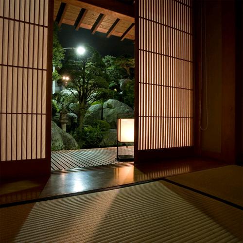 石和温泉 銘石の宿 かげつの部屋画像