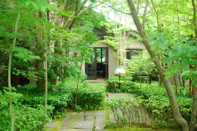 ワイン民宿 鈴木園◆楽天トラベル