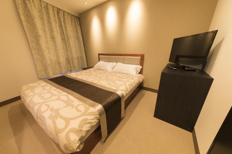 田端プリンスホテル