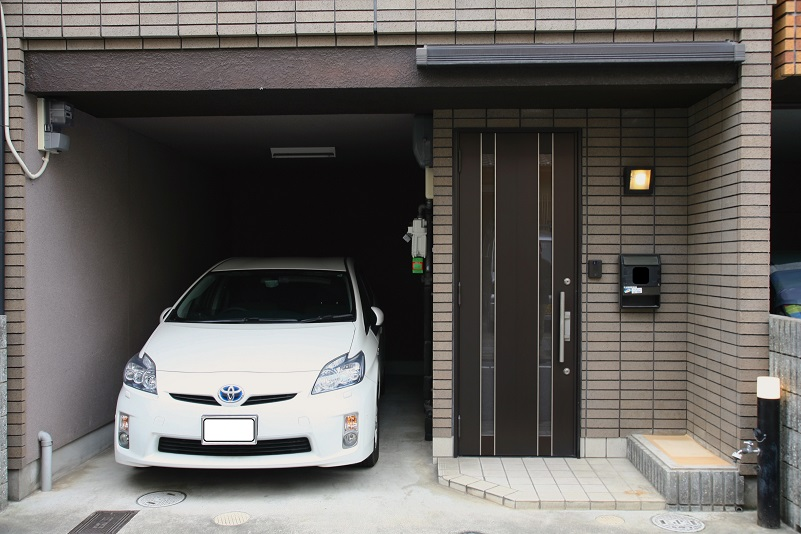 HOUSE OF KYOTO