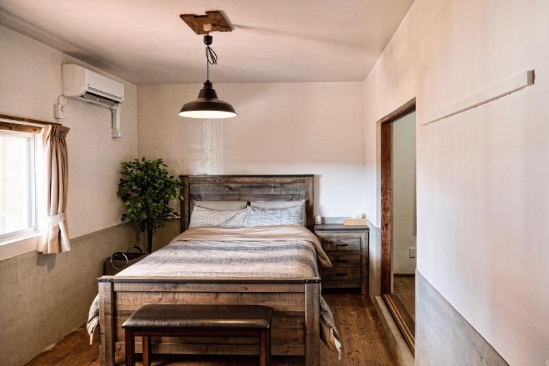 SHIMA BOAT HOUSEの部屋画像