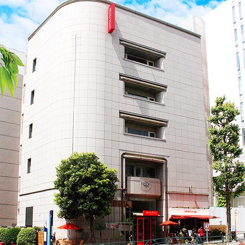 Albida Hotel Aoyama