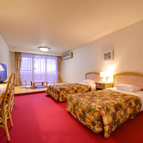 沖縄ホテル、旅館、ホテルみゆきビーチ