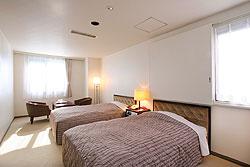 仙台シティホテル晩翠通(旧:ホテル リ.リース仙台)