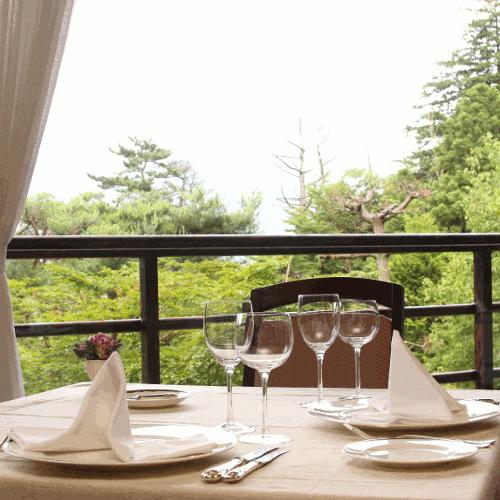 強羅温泉 ホテルマロウド箱根 画像