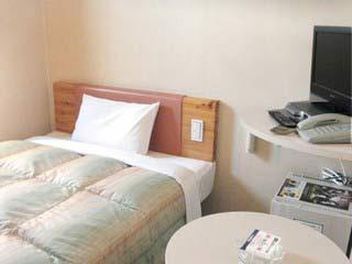 R&Bホテル札幌北3西2