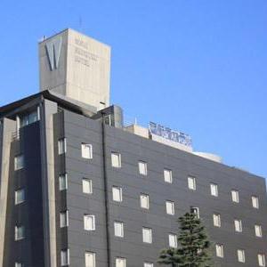 西新宿ホテル
