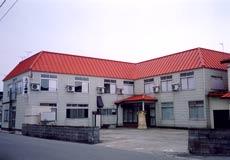 あづま旅館<秋田県大仙市>