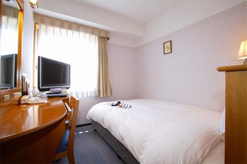 アパホテル<金沢中央>