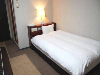 ビジネスホテル グリーンヒル美浜