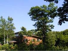 赤倉山荘 遊來訪