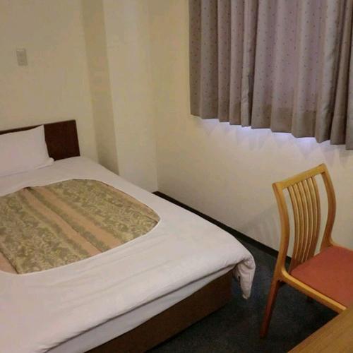 ホテル ファーレスト