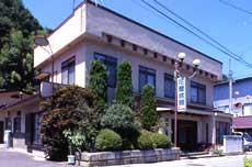 小海 花屋旅館