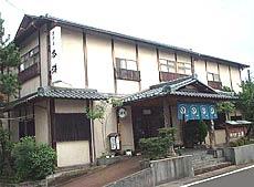 月岡温泉 ホテル太洋