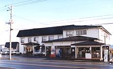 桃屋旅館◆楽天トラベル
