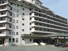 丸二ホテル伊勢の郷