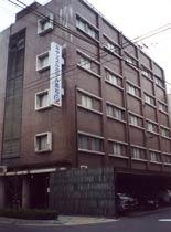 キャッスルホテル高松