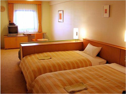 ホテル ドリームゲート舞浜
