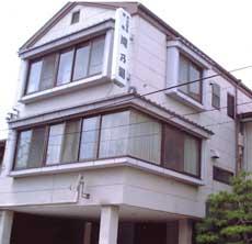 滝の湯<長野市>