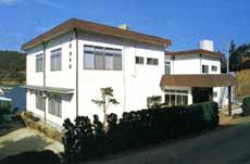 鳥羽本浦 旅館 かき浜