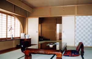 浅虫温泉 旅館 小川