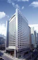 The Empire Hotel Wan Chai