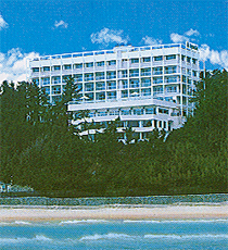Photo of Hotel Hyundai Gangneung