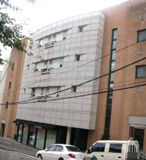 Photo of SOHO Residence Seoul