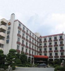 Bugok Garden Tourist Hotel