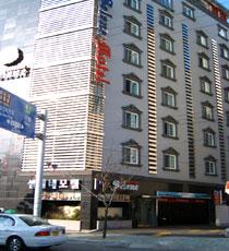 Selene Motel