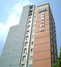 Photo of Stay 7 Seocho-Dong Seoul