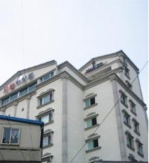 Motel Hyatt