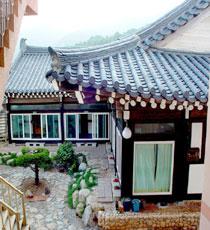 Cheon Nyeon Miso