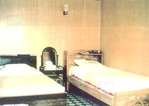 ホテル・キング