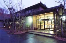 熊本県阿蘇郡南小国町大字満願寺黒川温泉6630-1